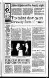 Bray People Friday 19 February 1993 Page 31