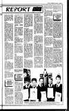 Bray People Friday 19 February 1993 Page 33