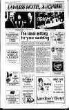 Bray People Friday 19 February 1993 Page 44