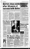 Bray People Friday 19 February 1993 Page 47
