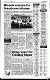 Bray People Friday 19 February 1993 Page 50
