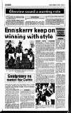 Bray People Friday 19 February 1993 Page 51