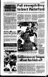 Bray People Friday 19 February 1993 Page 52