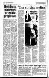 Bray People Friday 26 February 1993 Page 6