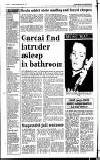 Bray People Friday 26 February 1993 Page 8