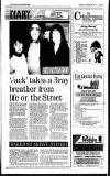 Bray People Friday 26 February 1993 Page 11