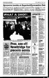 Bray People Friday 26 February 1993 Page 13