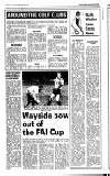 Bray People Friday 26 February 1993 Page 14