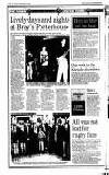 Bray People Friday 26 February 1993 Page 16