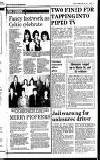 Bray People Friday 26 February 1993 Page 17