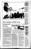 Bray People Friday 26 February 1993 Page 26