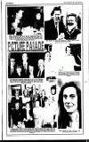 Bray People Friday 26 February 1993 Page 29
