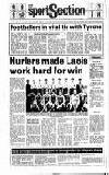 Bray People Friday 26 February 1993 Page 40