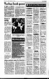 Bray People Friday 26 February 1993 Page 42