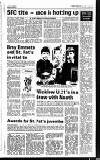 Bray People Friday 26 February 1993 Page 43