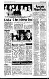 Bray People Friday 26 February 1993 Page 44