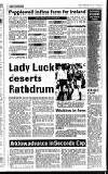 Bray People Friday 26 February 1993 Page 45