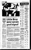 Bray People Friday 26 February 1993 Page 47