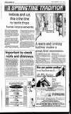Bray People Friday 26 February 1993 Page 51