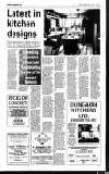 Bray People Friday 26 February 1993 Page 53