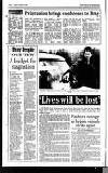Bray People Friday 05 March 1993 Page 2