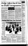 Bray People Friday 05 March 1993 Page 4