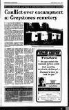 Bray People Friday 05 March 1993 Page 7