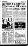 Bray People Friday 05 March 1993 Page 9