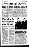 Bray People Friday 05 March 1993 Page 12