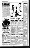 Bray People Friday 05 March 1993 Page 13