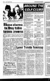 Bray People Friday 05 March 1993 Page 14
