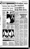 Bray People Friday 05 March 1993 Page 17