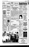 Bray People Friday 05 March 1993 Page 20