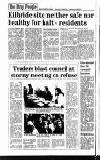 Bray People Friday 05 March 1993 Page 24