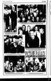Bray People Friday 05 March 1993 Page 28