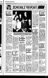 Bray People Friday 05 March 1993 Page 29