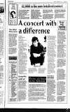 Bray People Friday 05 March 1993 Page 31