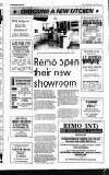 Bray People Friday 05 March 1993 Page 39