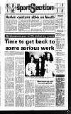 Bray People Friday 05 March 1993 Page 41