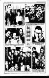 Bray People Friday 05 March 1993 Page 44