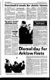 Bray People Friday 05 March 1993 Page 45