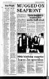 Bray People Friday 12 March 1993 Page 2