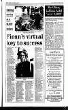 Bray People Friday 12 March 1993 Page 3