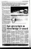 Bray People Friday 12 March 1993 Page 4