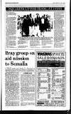 Bray People Friday 12 March 1993 Page 5