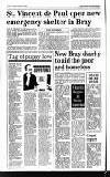 Bray People Friday 12 March 1993 Page 6