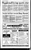 Bray People Friday 12 March 1993 Page 7