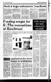 Bray People Friday 12 March 1993 Page 8