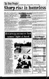 Bray People Friday 12 March 1993 Page 24