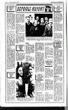 Bray People Friday 12 March 1993 Page 28